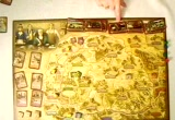 Still frame from: BGWS - Board Games with Scott 019 - Thurn and Taxis