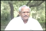 Still frame from: Shivbaba's Murli Clarifications VCD550-560 [Hindi] - For PBKs