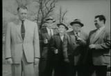 Still frame from: Follow that Man: The Fraternity of Five