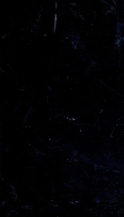 George, 1816-1857 Warburton - A memoir of Charles Mordaunt earl of Peterborough and Monmouth : with selections from his correspondence