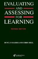 Download Evaluating and assessing for learning