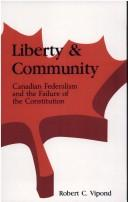 Download Liberty and community
