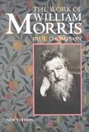 Download The work of William Morris