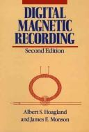 Download Digital magnetic recording