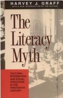 Download The literacy myth