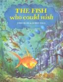 Download The fish who could wish