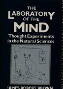 Download The laboratory of the mind
