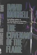 Download The covenant of the flame