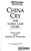 Download China cry