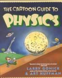 Download The cartoon guide to physics