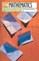 The HarperCollins Dictionary of Mathematics
