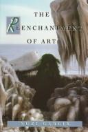 Download The reenchantment of art