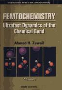 Download Femtochemistry