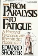 Download From paralysis to fatigue