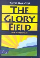 Download The Glory Field