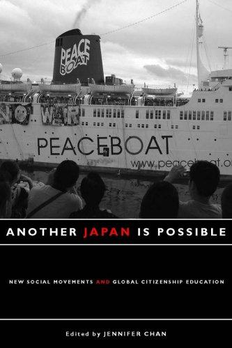 Another Japan Is Possible