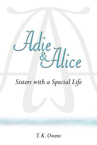 Adie and Alice