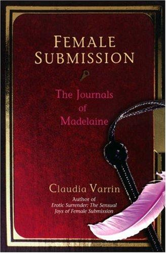 Download Female Submission