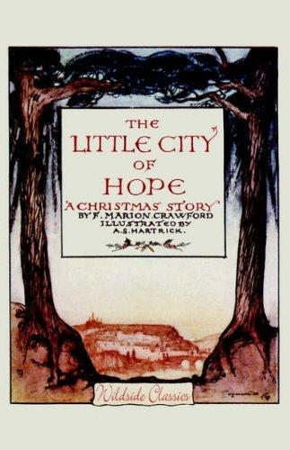Download The Little City of Hope