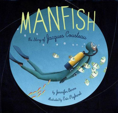 Download Manfish