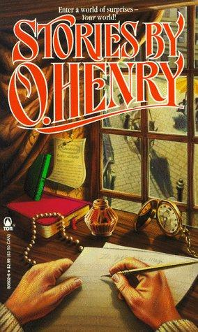 Download Stories by O. Henry (Tor Classics)