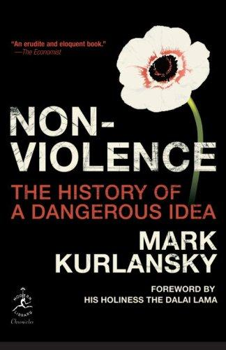 Download Nonviolence