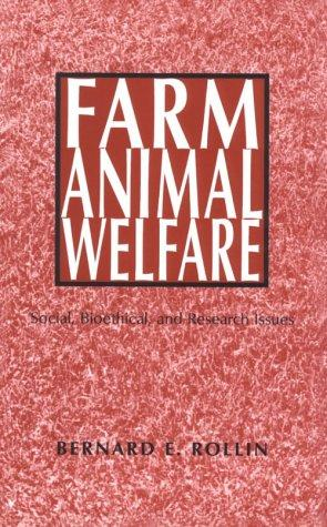 Download Farm animal welfare