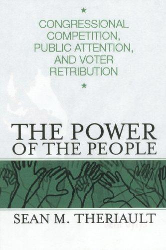 Download The Power Of The People