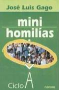 Download Mini Homilias