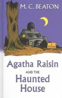 Download Agatha Raisin and the haunted house