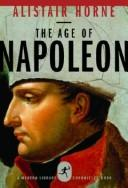 Download The age of Napoleon