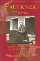 Download Faulkner from within