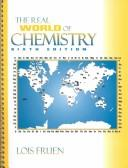 Download The real world of chemistry