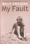 Download My fault