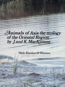 Download Animals of Asia