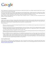 Cover of: Illustrations of the Scenery of Killarney and the Surrounding Country