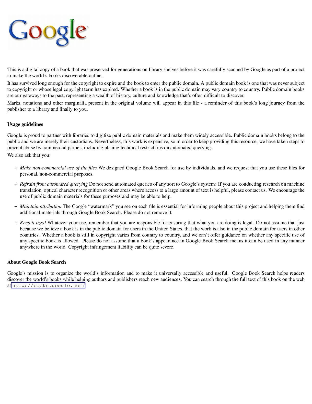 Cover of: Norway