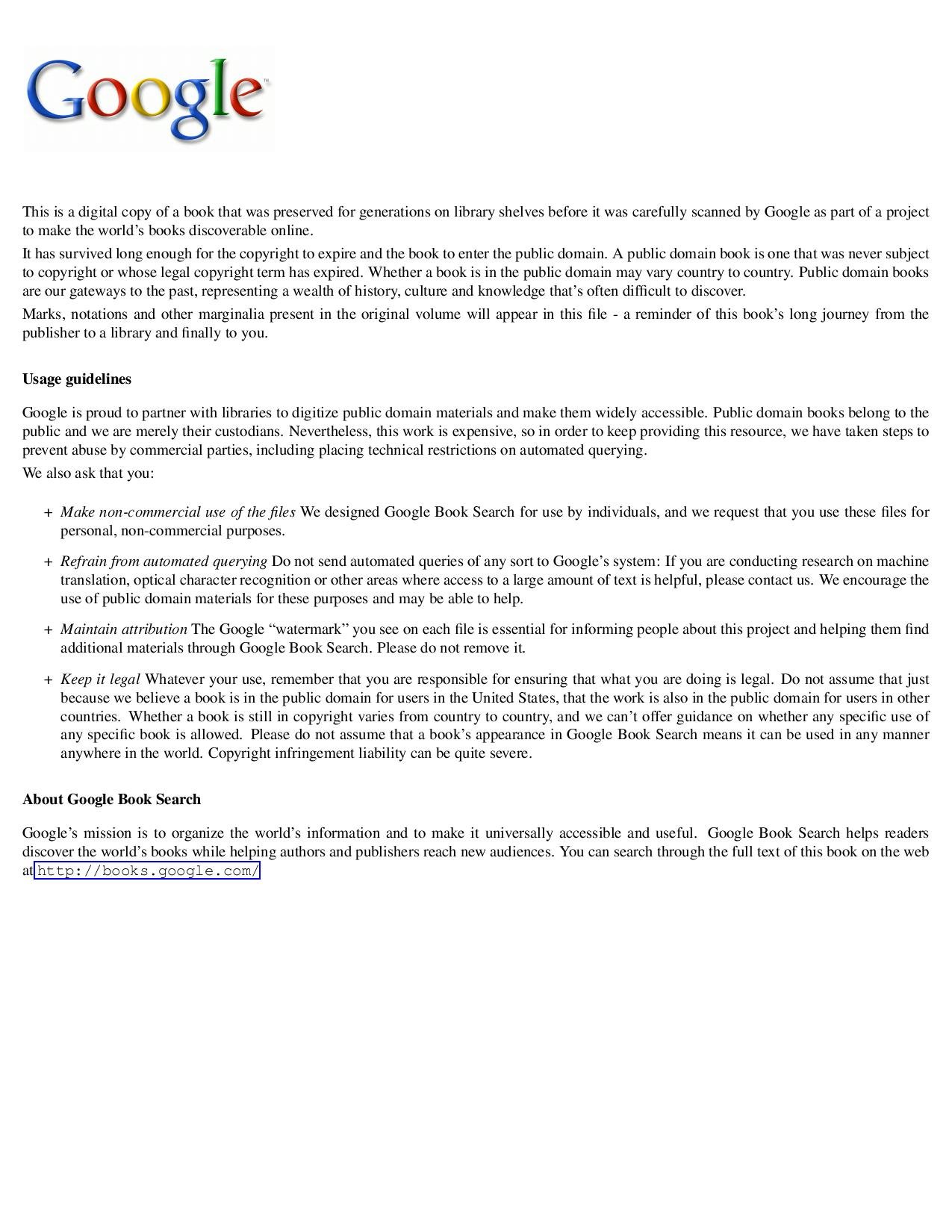 Cover of: Pitmanic shorthand instructor