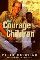 The courage of children